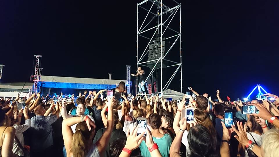 fezen fesztival 2018